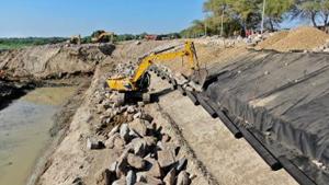 Primera fase de reanudación de actividades comprende 31 proyectos de reconstrucción por más de S/ 800 millones
